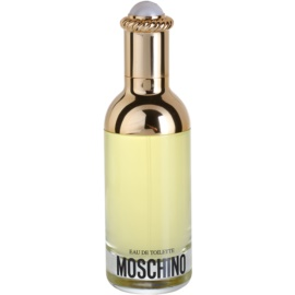 Moschino Femme Eau de Toilette for Women 75 ml
