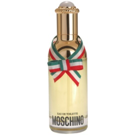 Moschino Femme Eau de Toilette for Women 45 ml