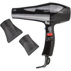 Moser Pro Type 4360-0050 hajszárító