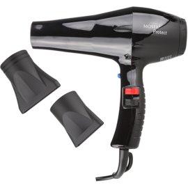 Moser Pro Type 4360-0050 secador de pelo