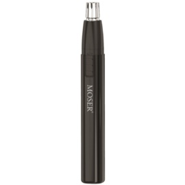 Moser Precision Lithium Nose and Ear Hair Trimmer