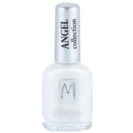 Moyra Angel Collection lak na nehty odstín 371 Anahel 12 ml
