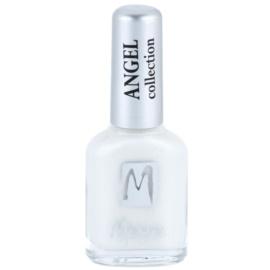 Moyra Angel Collection lak na nehty odstín 371 Anahel 12 ml