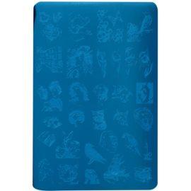 Moyra Nail Art Moments платка за печати за нокти 14