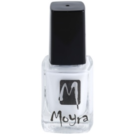 Moyra Nails Adeziv pentru folia de transfer  12 ml