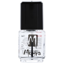 Moyra Nails продукт за допълване и коригиране на маникюр  13 мл.