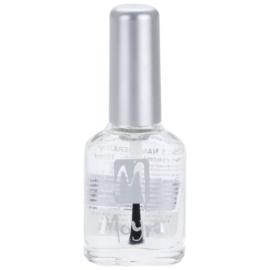 Moyra Nails léčebný lak na nehty s 5 vitaminy  12 ml