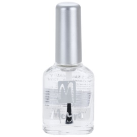 Moyra Nails verniz com 5 vitaminas para tratamento das unhas  12 ml