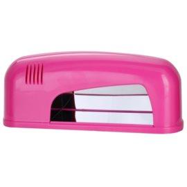 Moyra Professional lampa UV 9W do paznokci żelowych