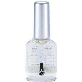 Moyra Nail Therapy pečující lak na nehty 5:1 12 ml