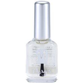 Moyra Nail Therapy lakier pielęgnujący do paznokci 5:1 12 ml