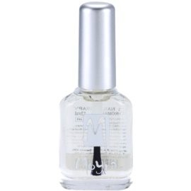 Moyra Nail Therapy подхранващ лак за нокти 5:1 12 мл.