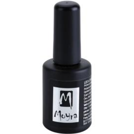 Moyra EO Top Gel top gel  10 ml