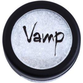 Moyra Nail Art Vamp glitrový prášek na nehty No.03 5 g