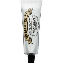 Mr Bear Family Skincare feuchtigkeitsspendende Gesichtscreme für Herren  50 ml