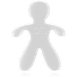 Mr & Mrs Fragrance Cesare Fresh Air Auto luchtverfrisser  1 st