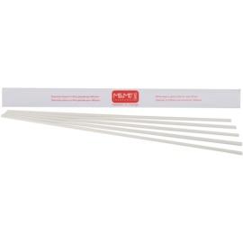 Mr & Mrs Fragrance Accessories o refil de varetas para o difusor de aroma. 5 un. fibra artificial  (Pantone)