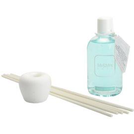 Mr & Mrs Fragrance Easy Aroma Diffuser mit Nachfüllung 250 ml  15 - Brezza Maldiviana