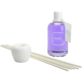 Mr & Mrs Fragrance Easy aroma difuzér s náplní 250 ml  20 - Lavanda d'Hokkaido
