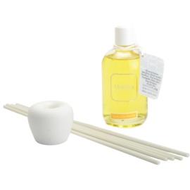 Mr & Mrs Fragrance Easy aroma difusor com recarga 250 ml  22 - Vanilla delle Reunion