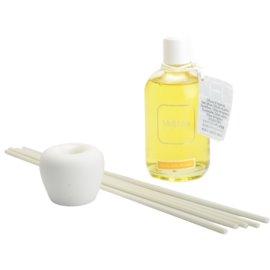 Mr & Mrs Fragrance Easy Aroma Diffuser mit Nachfüllung 250 ml  22 - Vanilla delle Reunion
