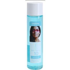 Mr & Mrs Fragrance Easy Ersatzfüllung 260 ml  10 - Amazzonia (Aria Pure)