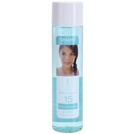 Mr & Mrs Fragrance Easy Ersatzfüllung 260 ml  15 - Maldives (Maldivian Breeze)