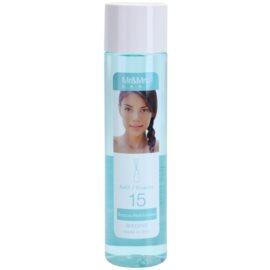 Mr & Mrs Fragrance Easy recarga 260 ml  15 - Maldives (Maldivian Breeze)