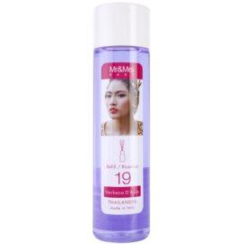 Mr & Mrs Fragrance Easy wkład 260 ml  19 - Thailand (Asian Vervain)