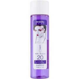 Mr & Mrs Fragrance Easy Ersatzfüllung 260 ml  20 - Japan (Hokkaido Lavender)