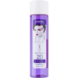 Mr & Mrs Fragrance Easy utántöltő 260 ml  20 - Japan (Hokkaido Lavender)