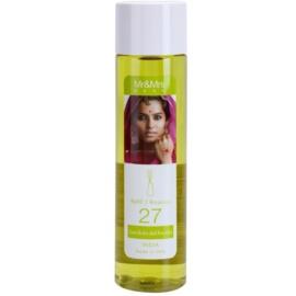 Mr & Mrs Fragrance Easy Ersatzfüllung 260 ml  27 - Sanadalo del Kerala