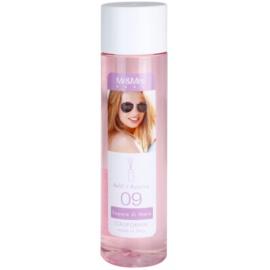 Mr & Mrs Fragrance Easy Ersatzfüllung 260 ml  09 - California (Malibu Ocean)