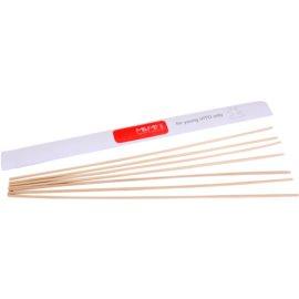 Mr & Mrs Fragrance Vito Spare Sticks for the Aroma Diffuser 7 pc