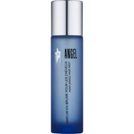 Mugler Angel Hair Mist for Women 30 ml