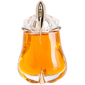 Mugler Alien Essence Absolue парфумована вода тестер для жінок 60 мл замінний флакон