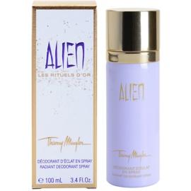 Mugler Alien Deo-Spray für Damen 100 ml