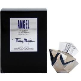 Mugler Angel Liqueur de Parfum 2013 parfémovaná voda pro ženy 35 ml