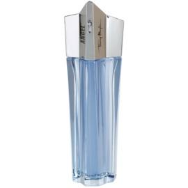 Mugler Angel parfémovaná voda tester pro ženy 100 ml