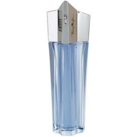 Mugler Angel eau de parfum teszter nőknek 100 ml