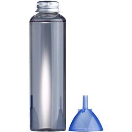 Mugler Angel eau de toilette teszter nőknek 80 ml
