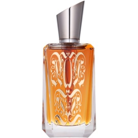 Mugler Mirror Mirror Collection Miroir Des Majestés parfumska voda za ženske 50 ml