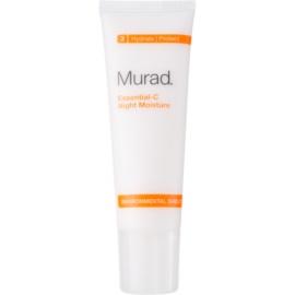 Murad Environmental Shield Feuchtigkeitsspendende Nachtcreme  50 ml