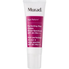 Murad Age Reform omlazující hydratační krém SPF 30  50 ml