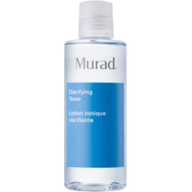 Murad Blemish Control rozjasňující tonikum  180 ml