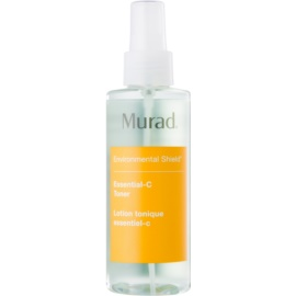 Murad Environmental Shield   180 ml
