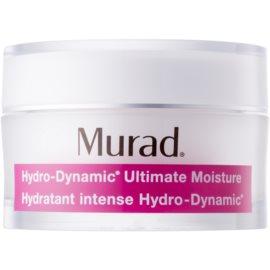 Murad Age Reform hydratačný a vyživujúci krém pre citlivú pleť  50 ml