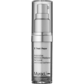 Murad Age Reform Gel-Creme für die Augen gegen Falten  15 ml