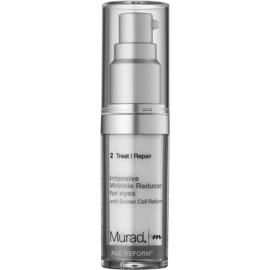 Murad Age Reform crema gel pentru ochi antirid  15 ml
