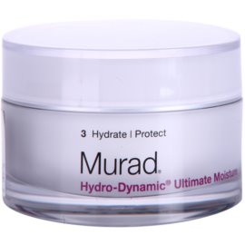Murad Age Reform vlažilna in hranilna krema za občutljivo kožo  50 ml